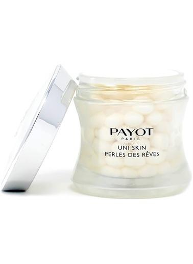 Payot Un Skin Perle Des Reves 38 Gr Gece Kremi Renksiz